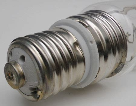Lu Sorot Hpi T 1000 Watt Philips philips hpi t 1000 watt 1982