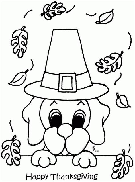 Coloring Pages Thanksgiving Disney Az Coloring Pages Disney Thanksgiving Coloring Pages