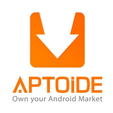 aptoide apk aptoide app for android apk iphone and pc