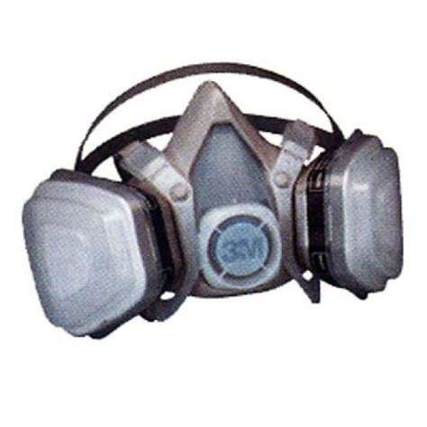 With Permanently Attached Metal Holder Zcac Ro Series 9723 W62 peel lens covers opti fit respirator clear box of 25