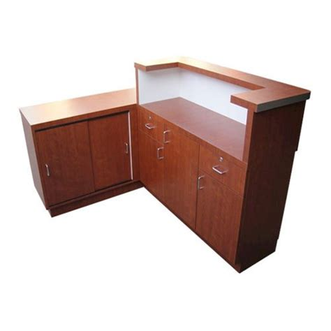 wholesale reception desk wholesale spa pedicure chairs for sale us pedicure spa reception desk rd 80