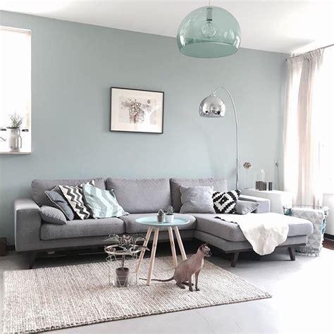 love this living room ikea apartment ideas pinterest blogger we love jaimy interieur alles om van je huis je