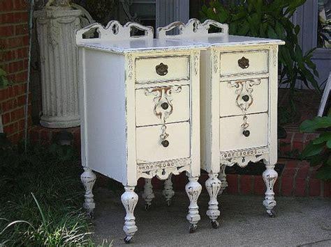 25 best ideas about antique end tables on pinterest