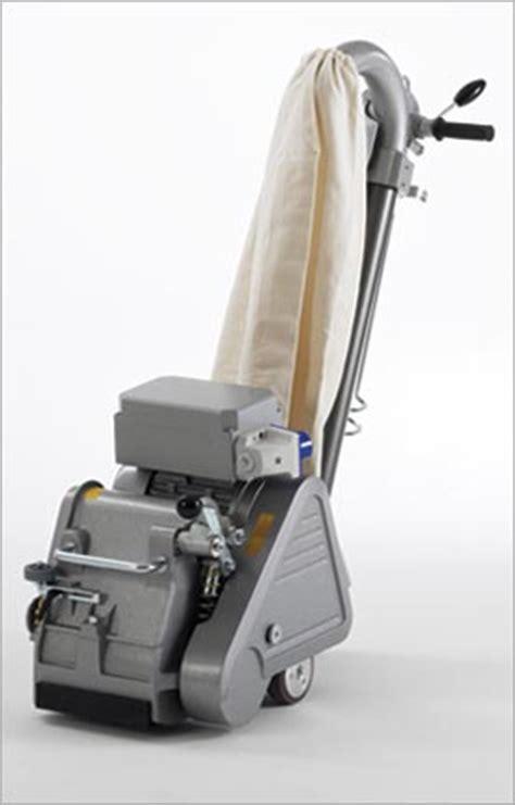 floor sander 8 quot belt rental newberg