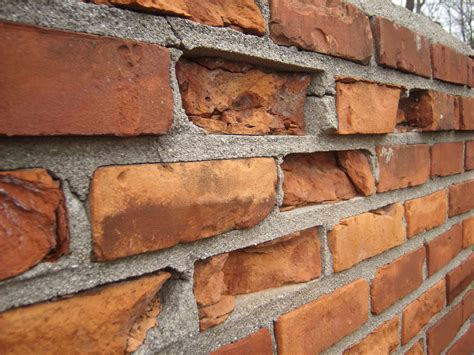 How To Repair Fireplace Brick by Used Brick Ask The Chimney Sweep