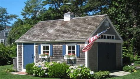 gambrel roof shed vs gable roof shed which design is best for you shed style dormer 5 types of dormers the craftsman blog