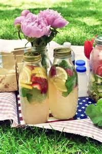 17 best ideas about picnics on pinterest summer picnic
