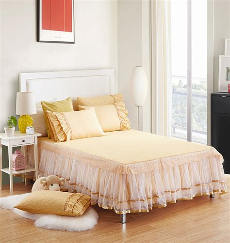 bed sheet reviews lace bed sheet reviews online shopping lace bed sheet