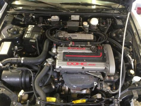 small engine repair training 1992 eagle premier electronic toll collection service manual 1992 eagle talon transmission removal 1992 eagle talon wiring diagram 1992