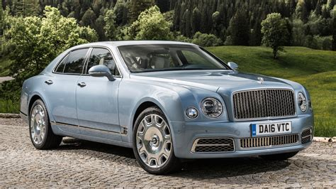 bentley mulsanne 2017 2017 bentley mulsanne photo