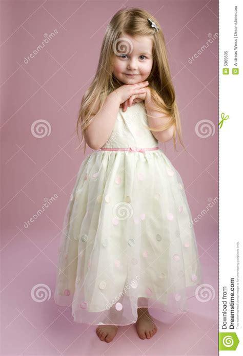 tinymodel princess tinymodel princess hot driverlayer search engine