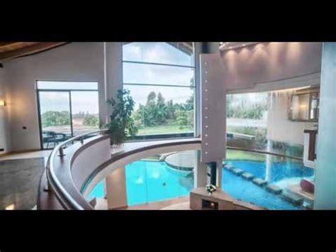 sles of mirrors for backsplashes amazing deluxe home design amazing luxury home zana international nairobi youtube