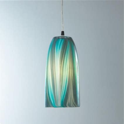 Pendant Light Shade Replacements Adorable Pendant Light Shades Glass Replacement Clear