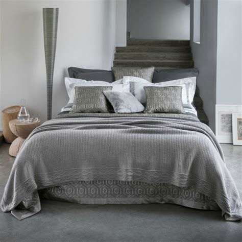 international bedding luxurious bedding collections to transform your bedroom