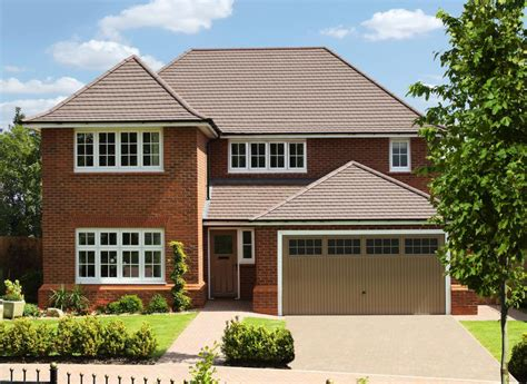 4 5 bedroom houses for sale in birmingham knightlow park knightlow road property pages uk