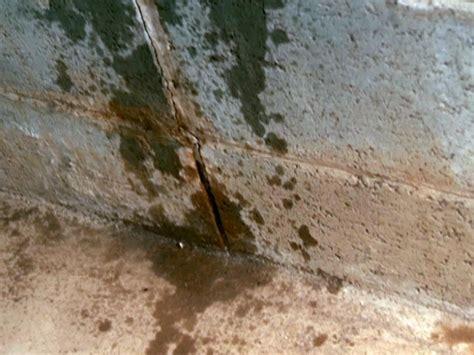 diy waterproofing basement waterproofing basements diy