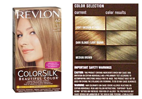 bet box blond hair color best box blonde hair color hairstylegalleries com