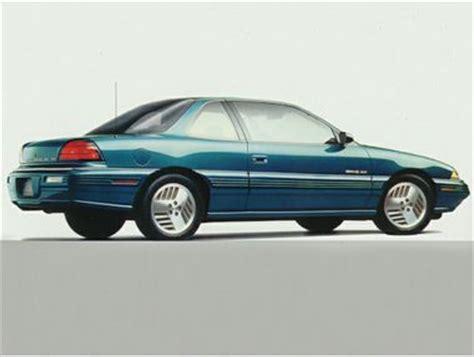 download car manuals 1993 pontiac grand am parental controls pontiac j d power