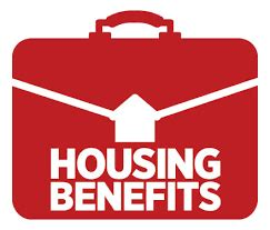 housing benefit what happens next if tenants now start to claim housing benefit property118 com