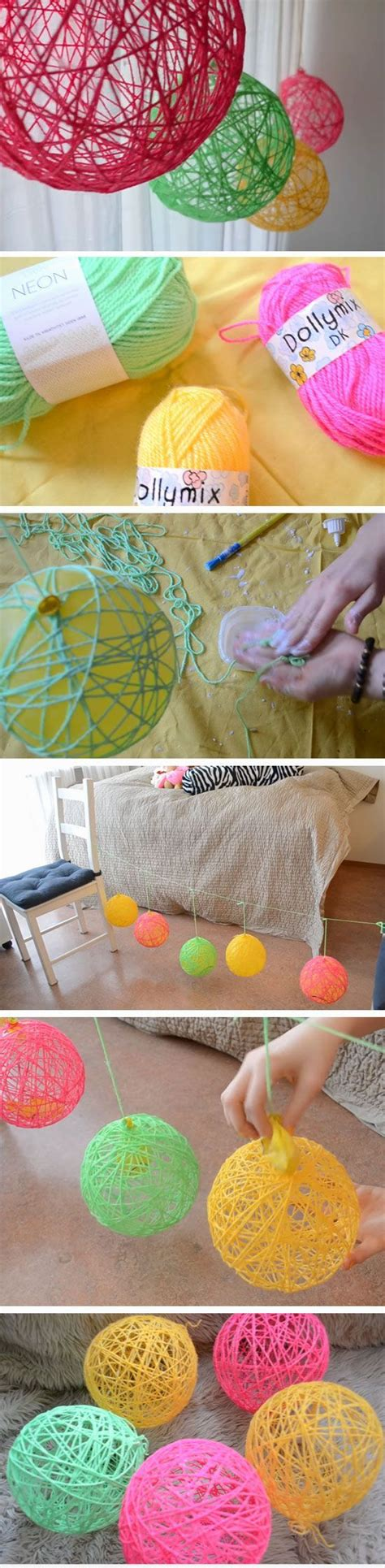 diy summer crafts for 25 best ideas about summer crafts on