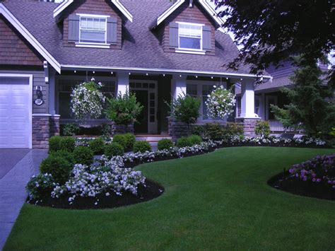 front yard makeover ideas house ideas on porch