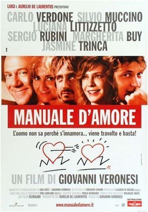 film streaming cb01 manuale d amore 2005 cb01 eu film gratis hd