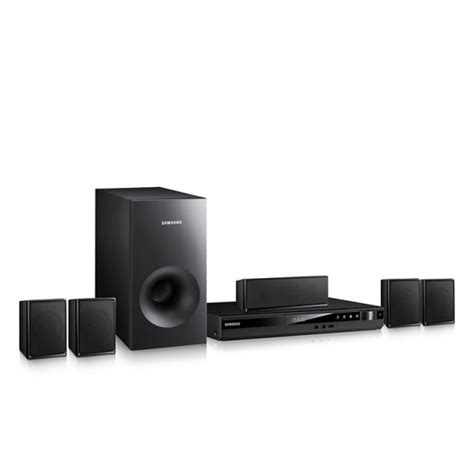 samsung home theater system ht e350k 330w satellite hdmi kenabuy electronics