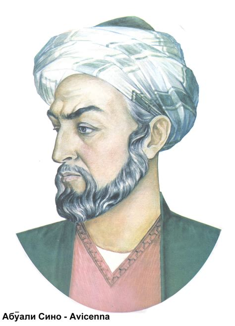 biography of ibn e sina ibn sina quotes quotesgram