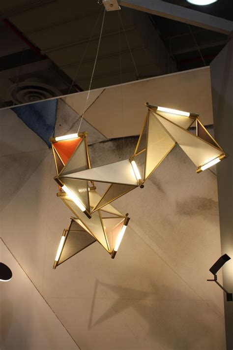 Artistic Light Fixtures Make Your Room Funky And Fanciful With Artistic Light Fixtures