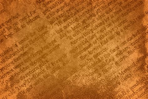 abstract newspaper wallpaper old newsprint background abstract background created