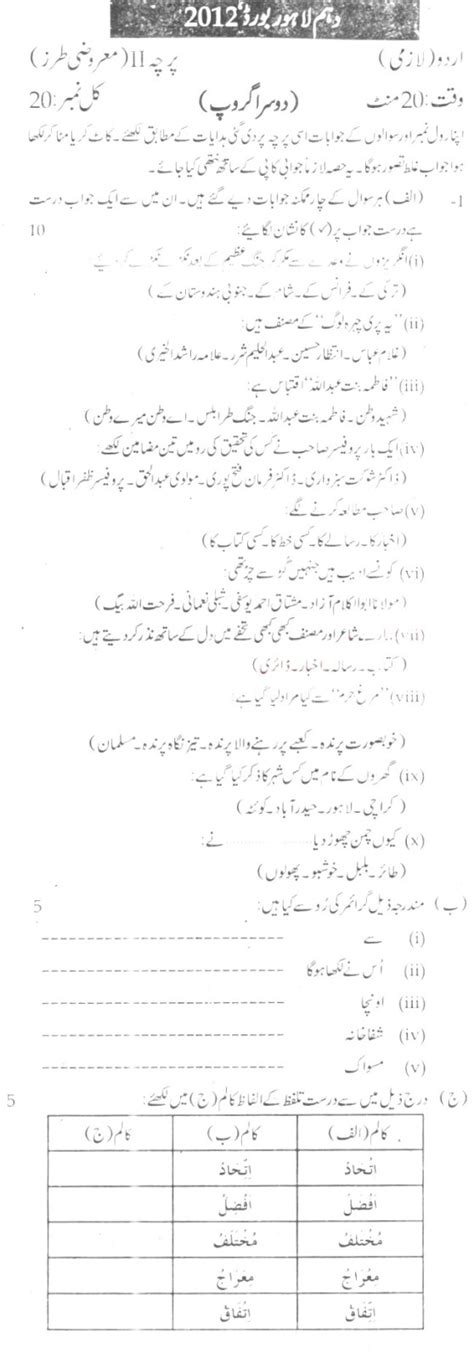 Urdu Essay For Class 4 by Essay For Class 8 In Urdu Dental Vantage Dinh Vo Dds