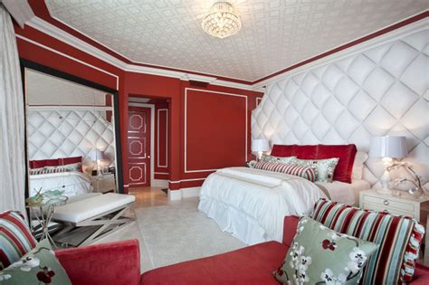 Purple And Black Bedroom Designs - enamour modern interior design color schemes with colorful paint gallery idolza