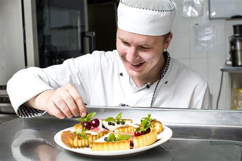 Sous Chef thejobsmenu profile sous chef hospitality