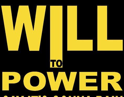 the will to power dj gilberto soares will to power say it s gonna rain 12 inch single