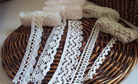 cenefas de ganchillo c 243 mo hacer cenefas de ganchillo para decorar cortinas