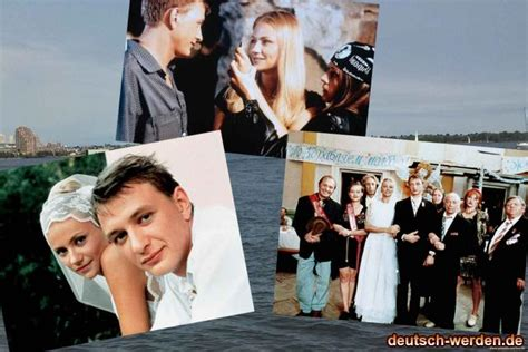 Hochzeit Yeziden by Bedeutende Russische Filme Werden De