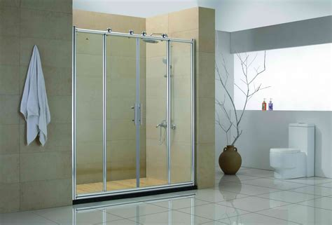 bathtub doors canada awesome 10 bathroom doors canada inspiration design of shower door of canada inc