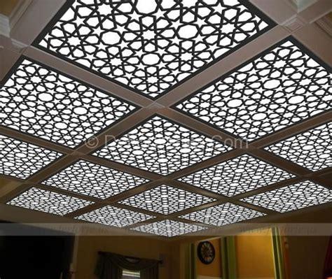 ceiling layout laser 2016 cnc asma tavan modelleri evim pinterest cnc