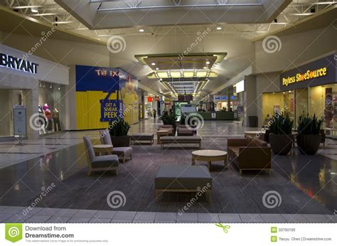 Alderwood Mall Gift Card - alderwood shopping mall editorial image image 33760190