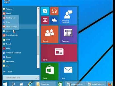membuat shortcut youtube di desktop membuat shortcut di desktop windows 10 youtube