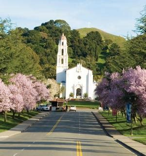 St S College Of California Mba by Study Abroad S College