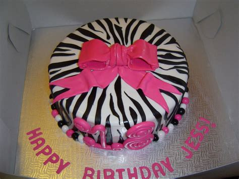 best 20 girly 24 awesome birthday cakes for from 18 to 21 years