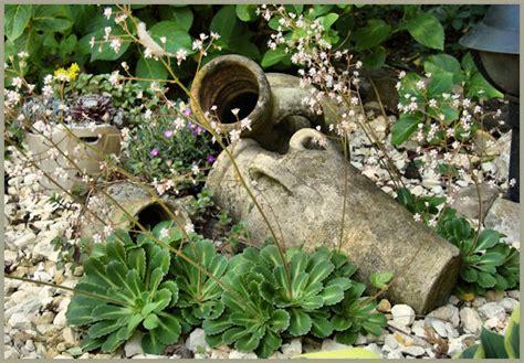 praxis tuin slang kruiken voor in de tuin flexibele slang afzuigkap praxis
