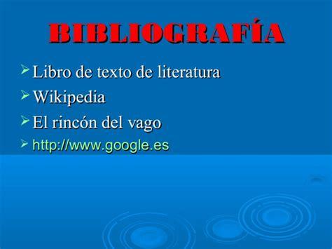 libro notarial apuntes el rincn del vago prosa rom 225 ntica