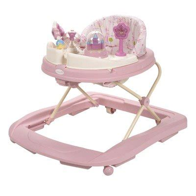 swing walker baby einstein walker disney baby music and lights walker happily ever after
