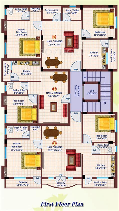 sterling homes floor plans sterling homes nh floor plans