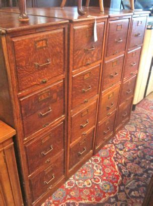 Filling Cabinet Tiger 17 best images about file cabinet on cupboards