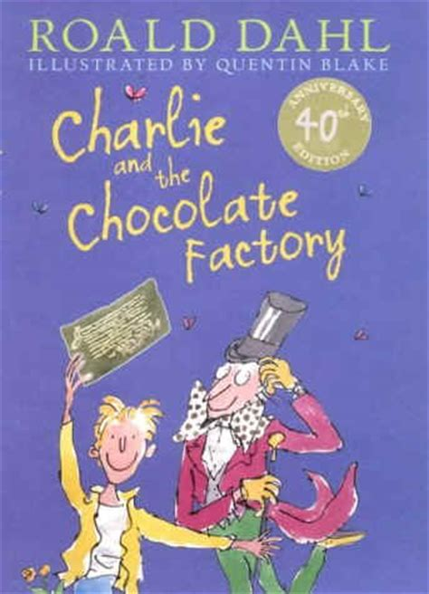 book report on and the chocolate factory wyoo help what s your opinion on babycentre
