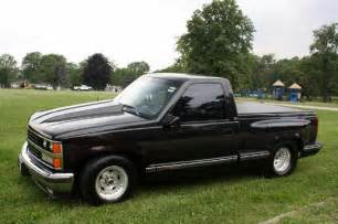 1989 chevrolet c k 1500 series c1500 cheyenne stock