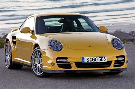 Porsche 997 Coupe by Porsche 911 997 Coup 233 Turbo 2009 Parts Specs